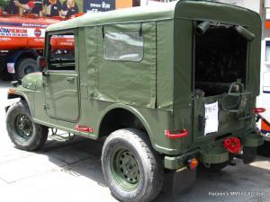 Harjeev's MM550 – Finally thedeliverydayarrives