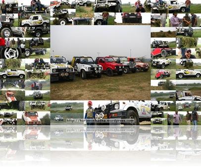 OTR 2010  November 17 DND8