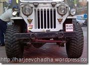 CJ3B Tyre change MAXXIS MUDZILLAS at Kartar tyre-23