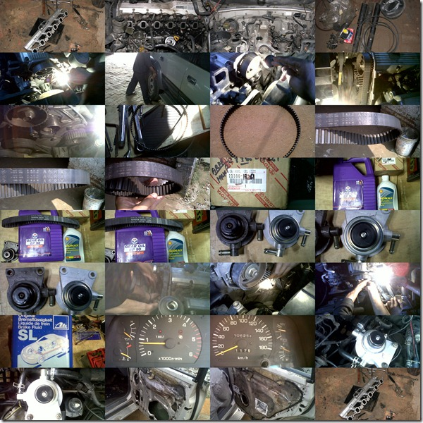 MH01 7591 Collage
