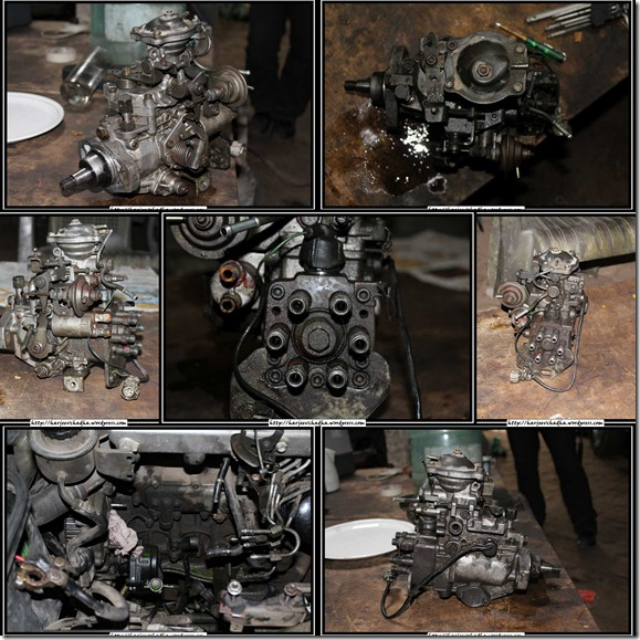 Collage 111813 kms Fuel Injection Pump 1