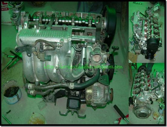 107 Engine Assembly I 2011_05_21