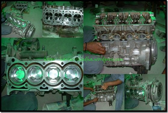108 Engine Assembly II 2011_05_192