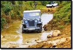 IMG_8139 Naveen Sanders CJ3B Water Obstacle OTR