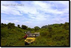 IMG_8221 Waiting Amit Bajaj Naveen Sanders Rahul