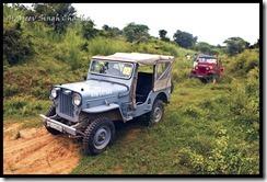 IMG_8224 Naveen Sanders Rahul Maroil CJ3B CL340