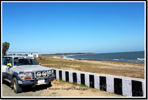 IMG_0442 Landcruiser Diu Sea Side blog