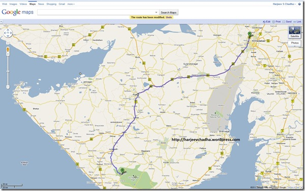 MAP 2011 March 20 Day 2 AHD-GIR