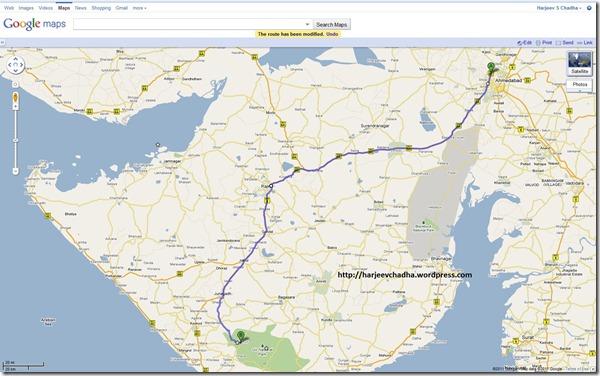 MAP 2011 March 20 Day 2 AHD-GIR