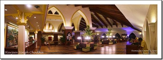 IMG_4236-40 Ramada Goa Lobby Panorama copy